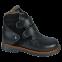 Ботинки ортопедические зимние Форест-Орто 06-750 р. 21-30 - 1