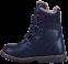 Ботинки ортопедические зимние Форест-Орто 06-758 р.31- 36 - 1