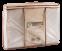 Ортопедическая подушка для взрослых ОП-06 (J2306) - 3