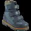 Ботинки ортопедические зимние Форест-Орто 06-708 р.31- 36 - 1