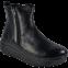 Женские ортопедические ботинки 17-103 - 1