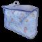 Подушка  для кормления Бустер  (J2301) - 4