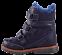 Ботинки ортопедические зимние Форест-Орто 06-708 р.31- 36 - 3