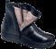 Зимние женские ортопедические ботинки 17-703 - 12