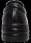 Женские ортопедические туфли 17-023 - 4