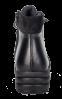 Женские ортопедические ботинки 17-104 - 5