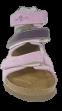 Сандалии ортопедические 07-005 - 3