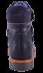 Ботинки ортопедические Форест-Орто 06-548 р. 31-36 - 5