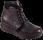 Женские ортопедические ботинки 17-104 - 2