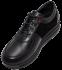 Женские ортопедические туфли 17-024 - 5
