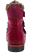 Ботинки ортопедические зимние Форест-Орто 06-757 р. 31-36 - 6