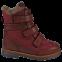 Ботинки ортопедические зимние Форест-Орто 06-757 р. 21-30 - 1