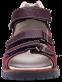 Сандалии ортопедические 06-166  рр.31-36 - 4