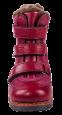Ботинки ортопедические зимние Форест-Орто 06-757 р. 31-36 - 3