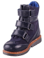 Ботинки ортопедические Форест-Орто 06-548 р. 31-36 - 4