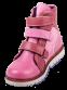 Ботинки ортопедические Форест-Орто 06-544   р. 31-36 - 4