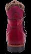 Ботинки ортопедические зимние Форест-Орто 06-757 р. 21-30 - 4