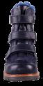 Ботинки ортопедические зимние Форест-Орто 06-708 р.31- 36 - 5