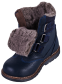 Ботинки ортопедические зимние Форест-Орто 06-758 р.31- 36 - 6
