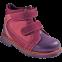 Ботинки ортопедические Форест-Орто 06-526 р. 31-36 - 7