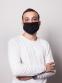 Многоразовая защитная маска  - 2