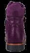 Ботинки ортопедические Форест-Орто 06-568 р. 21-30 - 3