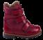 Ботинки ортопедические зимние Форест-Орто 06-757 р. 21-30 - 2