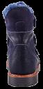 Ботинки ортопедические зимние Форест-Орто 06-708 р.31- 36 - 7