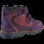 Ботинки ортопедические Форест-Орто 06-526 р. 31-36 - 5