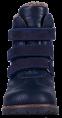 Ботинки ортопедические зимние Форест-Орто 06-758 р.31- 36 - 3