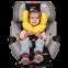 Детская анатомическая подушка для путешествий Travel (арт.J2302Travel) - 4