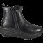Женские ортопедические ботинки 17-103 - 9