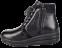 Женские ортопедические ботинки 17-104 - 6