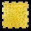 Коврик массажный с эффектом морской гальки Пазлы 1 элемент - 1