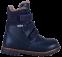 Ботинки ортопедические зимние Форест-Орто 06-758 р.31- 36 - 2