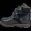 Ботинки ортопедические зимние Форест-Орто 06-750 р. 21-30 - 2