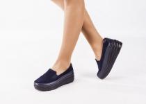 Жіночі ортопедичні туфлі 17-008 8963f7e7b2345